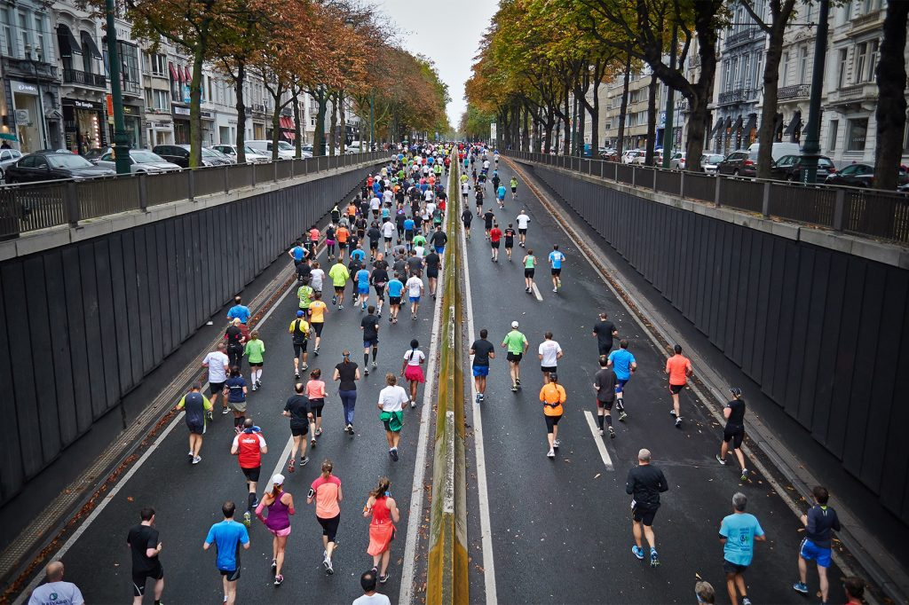 running training plans for beginners