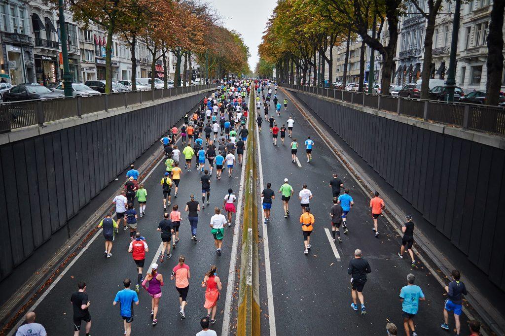 running training plans for beginners