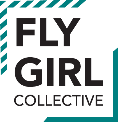 Fly Girl Collective